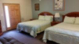 motel indoors 1.jpg