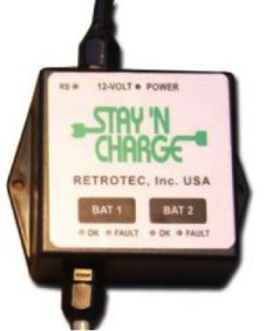 stay in charge 2.png