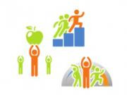 Building a Culture of Health...That Also Builds Business