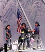 Where Were You on September 11th 2001