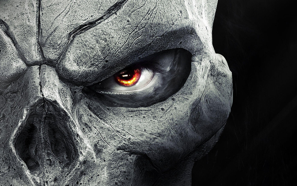 wp1973910-evil-skull-hd-wallpapers.jpg