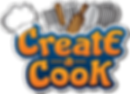 Create-a-Cook Camp Adv Junior Chef Program