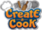 Contact Us at Create-a-Cook Camp