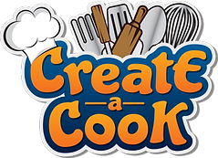 Create-a-Cook Camp About Us