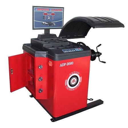 AWB-2000-2.jpg