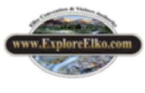 ECVA web logo.jpg
