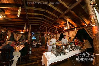 weddings San Pedro Belize