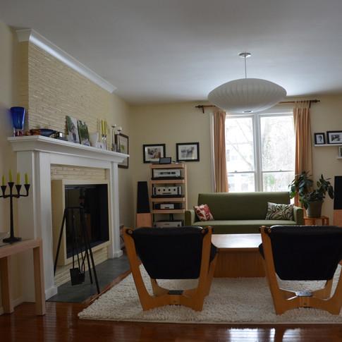 Laven Living Room.jpg
