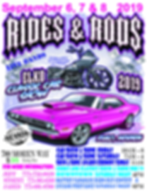 2019 Car Show Flyer Final 0817.png