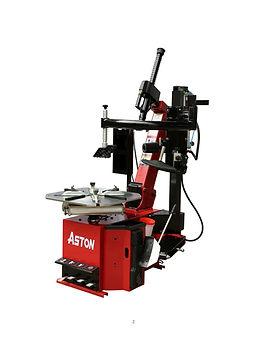 Aston-Spec ATC-5733-2.jpg