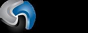 Jerome 20-20 Logo