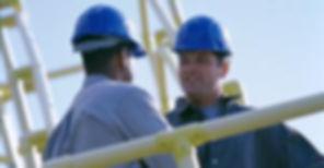 Casa Grande AZ General Contractor