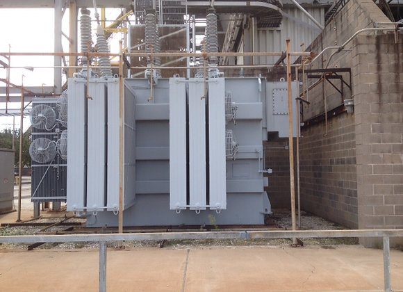 Westinghouse DW-132-TM