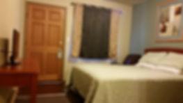 motel indoors 13.jpg