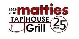 Mattie new logo.jpg