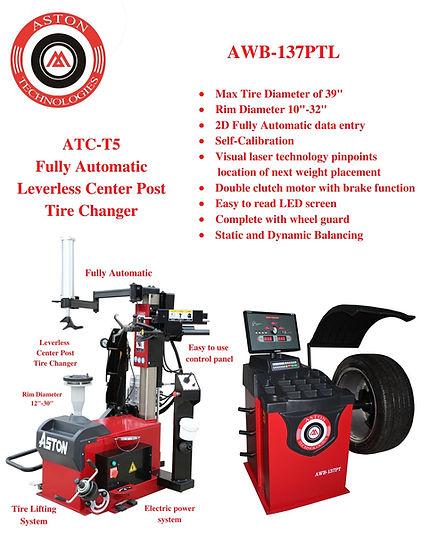 ATC-T5 and AWB-137PTL.jpg