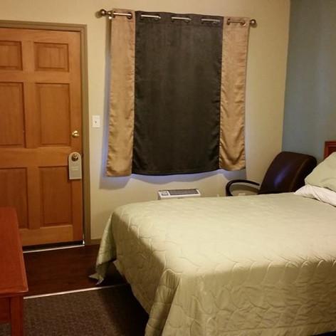 motel indoors 11.jpg