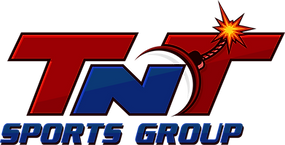 TNT SPORTS GROUP (MAIN FILES).png