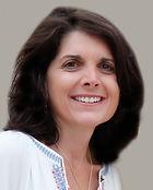Michelle Chira Carlton LCA Development