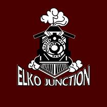 elko junction logo.png