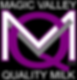 magic valley  quality milk products.png