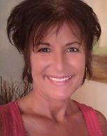 Profile Pic (2).jpg