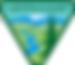 300px-BLM_logo.png
