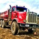 truckin water elko.jpg