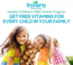 Invara-Pharmacy-gives-every-child-in-you