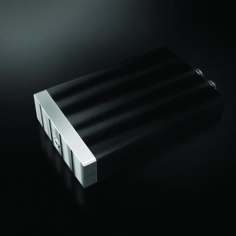 Model 525 Amp.jpg