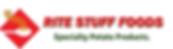 csm_Rite_Stuff_Foods_Logo_bcc160cd50.png