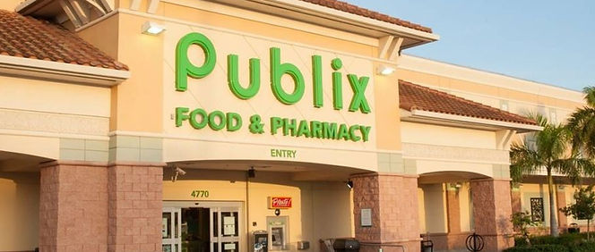 Retail Main Image