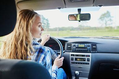 driver 6.jpg