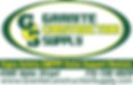 GCS Elko Logo.jpg