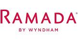 Ramada Inn.png