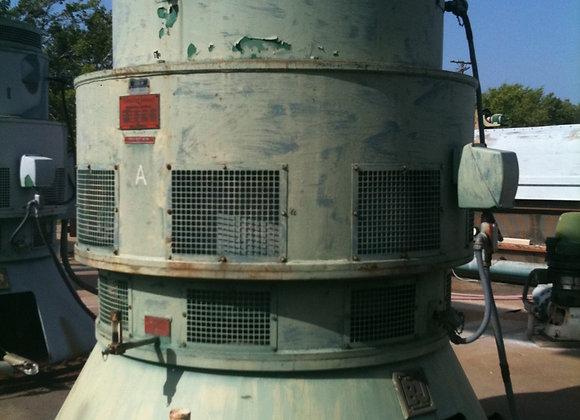 Westinghouse 3S-75P42 - TX - TH