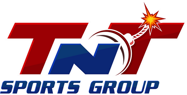 TNT SPORTS GROUP (MAIN FILES) WHITE OUTL