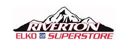 riverton superstor.jpg