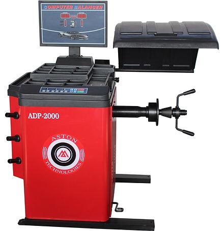 AWB-2000-3.jpg
