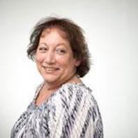 Kathy50.jpg