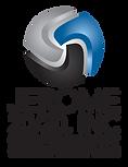 Jerome 20-20 Logo-03.png