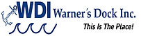 Warners Dock Logo.jpg