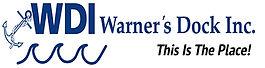 Warners Dock Logo.jpg