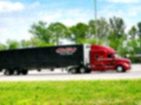 Arlo G Lott Trucking