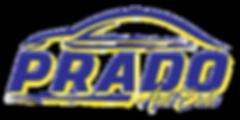 Prado Auto Sales | Newcastle, Delaware