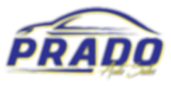 Prado Auto Sales | New Castle, Delaware