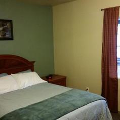 motel indoors 14.jpg