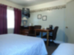 motel indoors 17.jpg