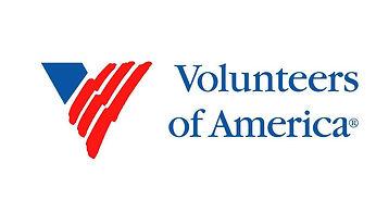 volunteers-of-america.jpg