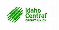 Idaho Central Credit Union.jpg